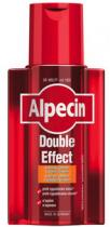 Alpecin Double Effect Shampoo