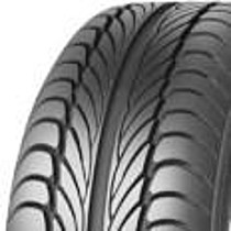 BARUM Bravuris	205/50 R 17 93 W
