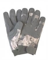 MILTEC army gloves ACU AT-Digital Velikost: S