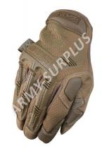 MECHANIX M-Pact coyote MPT-72 Velikost: Small