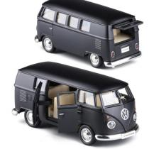 Fantasyobchod VW T1 Transporter - model