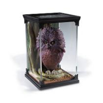 Noble Collection Fantastic Beasts Magical Creatures Statue Fwooper