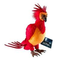Noble Collection Harry Potter - Fawkes the Phoenix