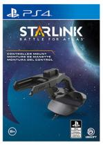 ubisoft Starlink Mount Co-op Pack