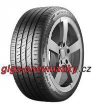 General Altimax One S 195/55 R15 85V