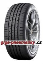 GT Radial SportActive 225/45 R19 96W XL