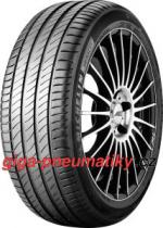 Michelin Primacy 4 245/45 R18 100Y XL