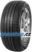 Atlas Green 195/60 R15 88H