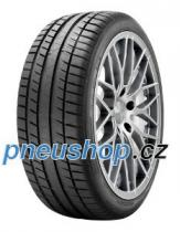 Riken Road Performance 195/60 R15 88H