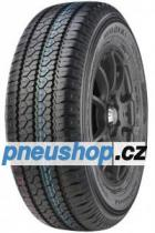Royal Commercial 215/75 R16C 113/111R