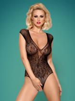 Obsessive Body B112 teddy