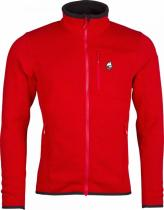 High Point Skywool 3.0 red