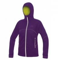 Direct Alpine Bora Lady 1.0 violet