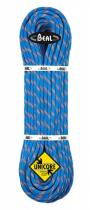 Beal Booster III 9,7 dry cover 80 m blue