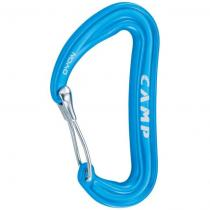 CAMP Karabina Dyon light blue