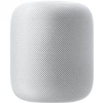 Apple HomePod MQHV2B/A