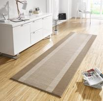 Hanse Home Collection Basic 102498 80x300 cm
