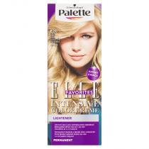 Schwarzkopf Intensive Color Creme Super Blond E20 0-00
