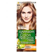 GARNIER Color Naturals 8N THE NUDES Collection Přirozená světlá blond 112 ml