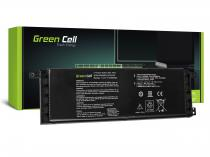 Green Cell AS80 Asus X553 X553M X553MA F553 F553M F553MA 4000mAh Li-Pol