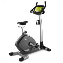 BH FITNESS LK7200 Smart Focus 16""