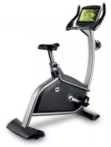 BH FITNESS SK8000 Smart Focus 19""