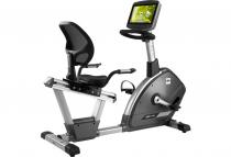 BH FITNESS LK7750 Smart Focus 16""