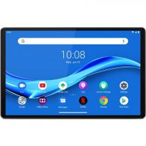 Lenovo TAB M10 Plus 64GB