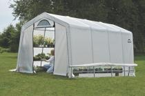 SHELTERLOGIC 3,0 x 6,1 m - 35 mm - 70658EU
