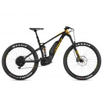 Ghost Hybride SL AMR X S5.7+ LC 2019