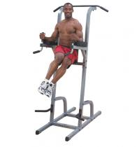 Body-Solid Power Tower GKR82