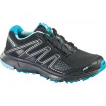 Salomon XR Mission CS W