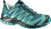 Salomon XA Pro 3D W, horizon blue/asphalt/softy blue