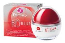 Dermacol BT CELL BLUR 50ml