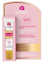 Dermacol Collagen plus Intenzivní omlazující sérum 12ml