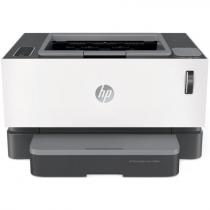 HP Neverstop Laser 1000w (4RY23A)
