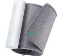 Withings Blood Pressure Monitor Connect - WPM05-all-Inter