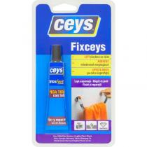 CEYS Lepidlo Fixceys 20 ml