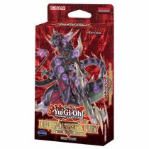 Konami Yu-Gi-Oh! Dinosmasher s Fury Reprint Unlimited Structure Deck