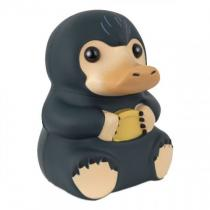 Noble Collection Fantastic Beasts Squishy Niffler 18 cm