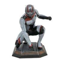 Diamond Select Diamond Select Marvel Movie Gallery - Quantum Realm Ant-Man