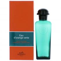 Hermes Eau d'Orange Verte kolínská voda 100 ml