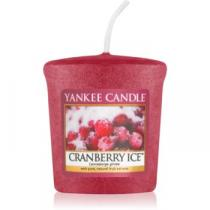 Yankee Candle Cranberry Ice 49 g