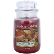 Yankee Candle Home Sweet Home Classic 623 g