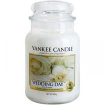 Yankee Candle Wedding Day Classic 623 g