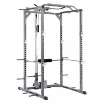 TRINFIT Power Cage PX6