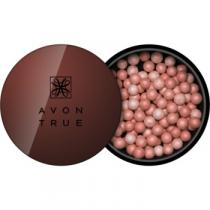 Avon True Colour Cool