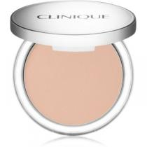 Clinique Stay Matte pudr 02 Stay Neutral