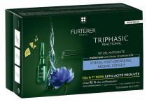 René Furterer TRIPHASIC REACTIONAL 12x 5ml