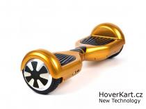 Actionbikes Mini hoverboard